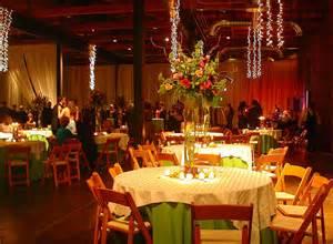 fall home design expo fall wedding reception decorating ideas wedding and