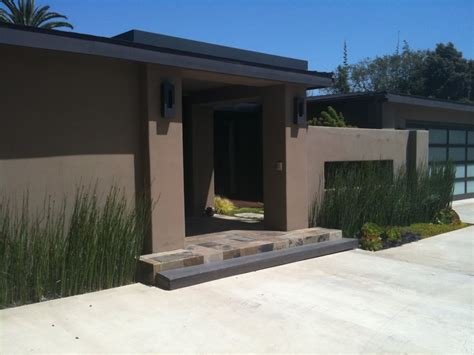 modern front yard landscaping front porch ideas landscaping network