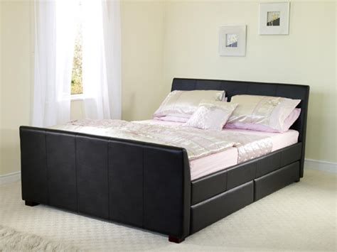 three quarter bed three quarter beds beds sale