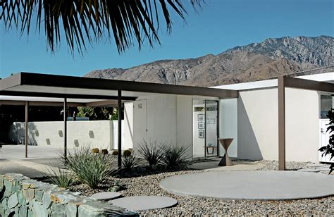 wexler house all steel home wins honors eichler network