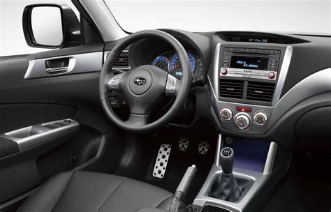 auto manual repair 2002 subaru forester instrument cluster subaru forester 2008 цена характеристики и фото описание модели авто