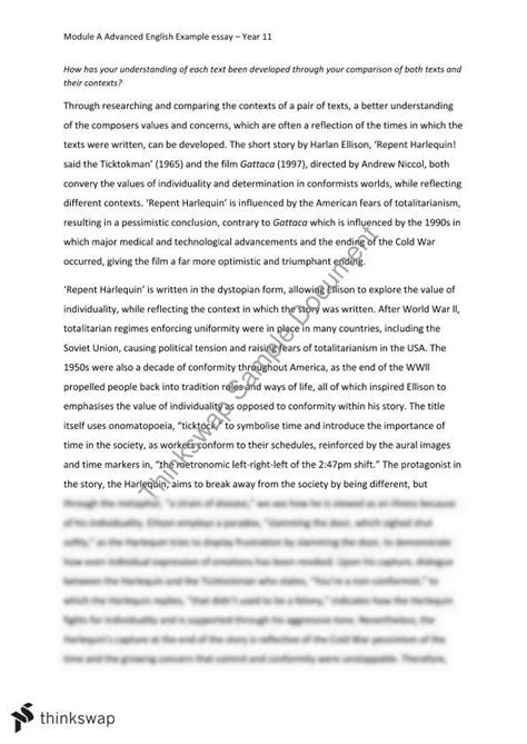 essay structure ncea essay writing year 11