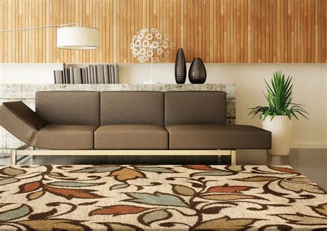 Big Living Room Rugs Large Rugs For Living Room 2 Small Big Rug For Living Room