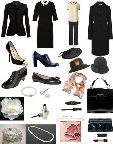 Look What I Found Cocoa Chic by 17 Best Ideas About Coco Chanel Fashion On