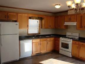 mobile home kitchen cabinets discount mobile but permanent homes affordable at edison estates