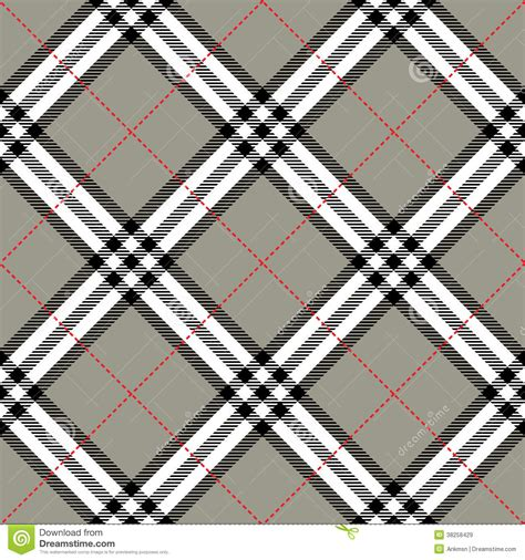 square pattern fabric name fabric texture in a square pattern seamless diagon royalty