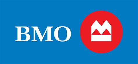 bank of montral bmo logo 23rd annual pride and remembrance run