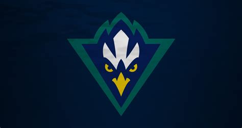 Grier Mba Nc by Esleeck Joins Mcgrath S Basketball Staff At Uncw Hoopdirt