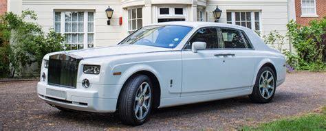 rolls royce bentley cars rolls royce phantom ghost bentley luxury wedding car