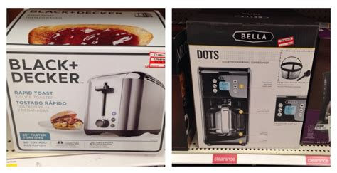 Target Kitchen Items by Target Weekly Clearance Update 70 Kitchen Items