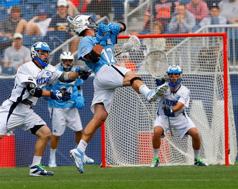 the in season lacrosse workout you need to do stack
