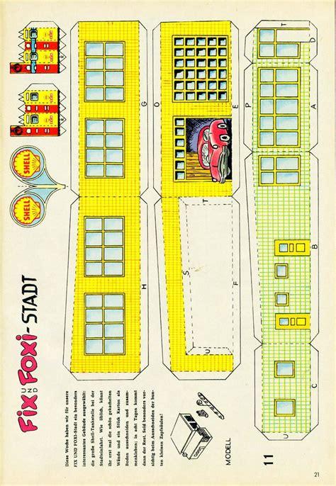 dollhouse x gasoline 358 best miniature gas station garage service station