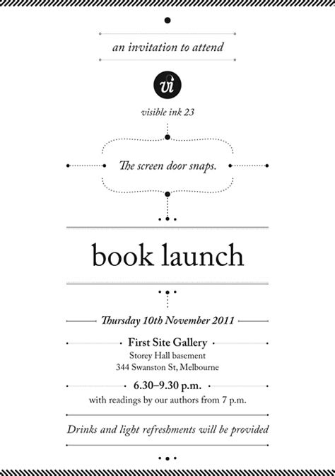 64 best images about book launch party inspiration on