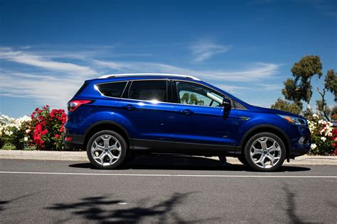 Escape Ford by Ford Escape S Images