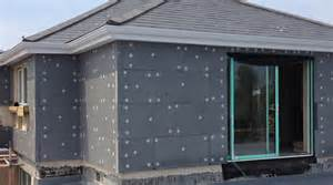 design house uk wetherby july 2013 wbs insulated render news
