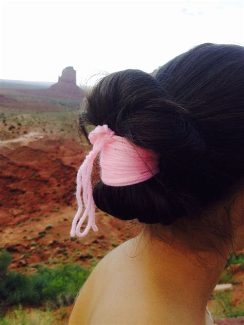 tsiyeel womans hairstyle navajo hair 64 best images about hair on pinterest updo