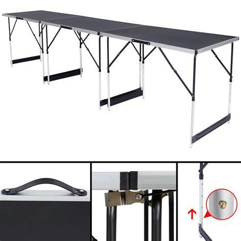 tavoli da tappezziere ebay