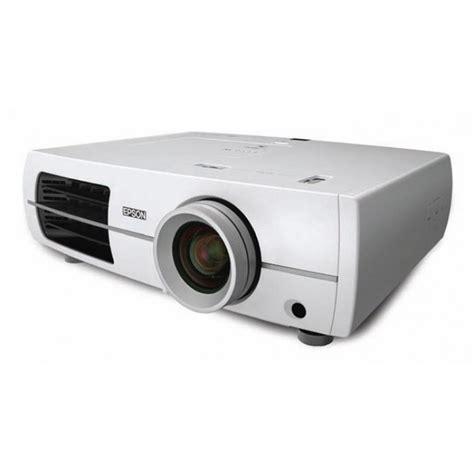 Lcd Proyektor Epson epson powerlite home cinema 6500ub 1080p lcd projector
