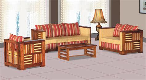 Sofa L Kevin damro furniture sri lanka price home design idea