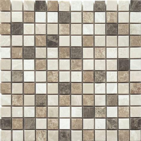 kitchen tiles texture designs amazing modern wall seamless mesmerizing large brown floor mesirci full size price kerala design black