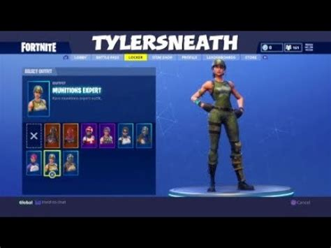 fortnite for sale selling my fortnite account 509070 on mp3videocgmusic