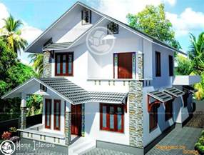 Home Design Floor Beautiful Kerala Home Design Plan