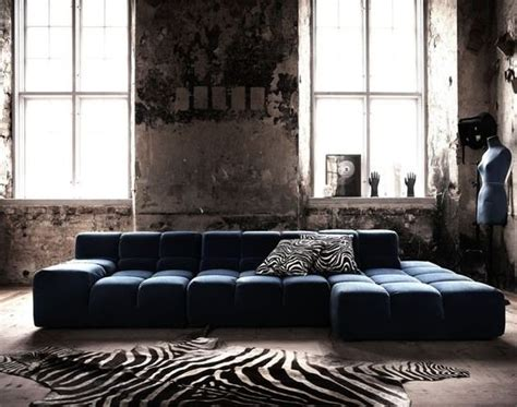 tufty time sofa tufty time sofa love sofas pinterest wool the