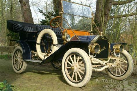 1910 buick model f buick model 10 tonneau 1910 ccc buick pinterest