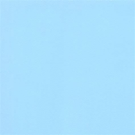 Light Blue Leather by Turquoise Yarwood Leather