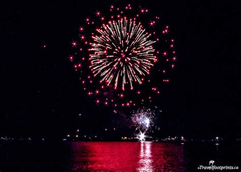 new year fireworks tradition top spots to celebrate the new year