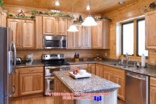 Custom Kitchen Cabinets by The Benefits Of Custom Kitchen Cabinets Acadian House Plans