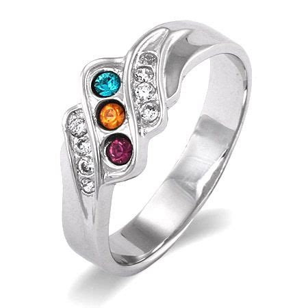 affordable mothers rings 25 rings for 50