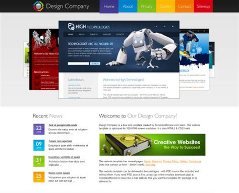 layout builder html5 beginner s guide to building html5 css3 webpages hongkiat