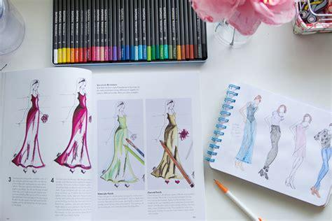 fashion design workshop book review designer joi s fashion sewing workshop