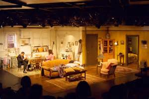 A Raisin In The Sun Living Room by Reflecting On Quot A Raisin In The Sun Quot The Influential Play
