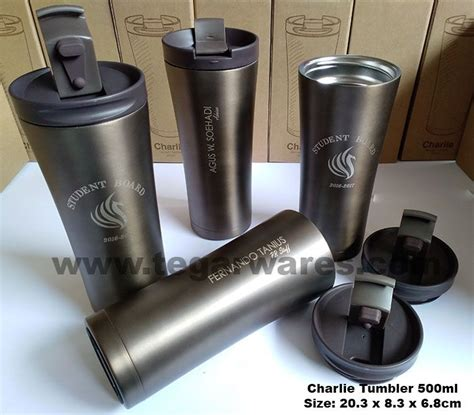 Botol Minum 500ml Tumbler E 563 30 best tumbler stainless images on drinkware indonesia and tumbler