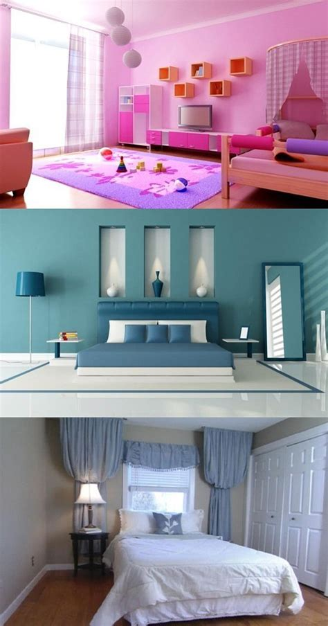 wall color and mood bedroom colors and moods walls room interior design