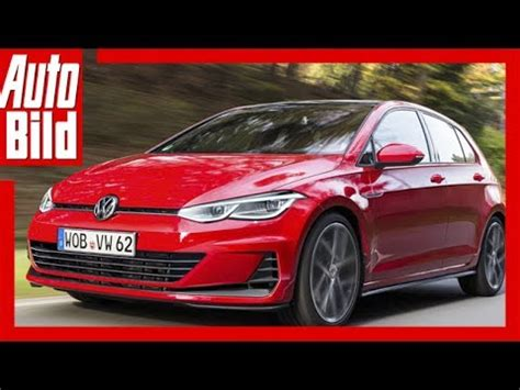 Golf 8 Auto by Vw Golf 8 2019 Autoforum