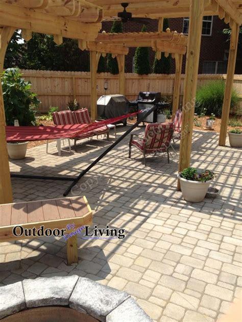 Patio Design Ky Patio Ideas For Your Kentucky Outdoor Living Area