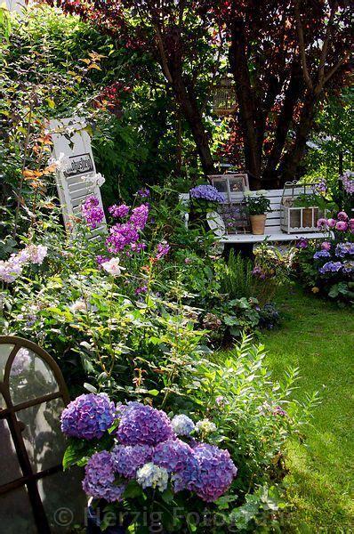 Kleiner Garten by Ein Katalog Unendlich Vieler Ideen