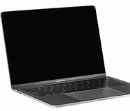 Image result for Apple MacBook Pro Similar Products