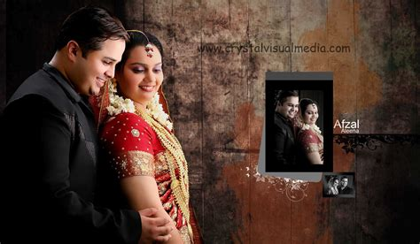 Marriage Stills Photography by Beautiful Wedding Photography Gallery February 2013