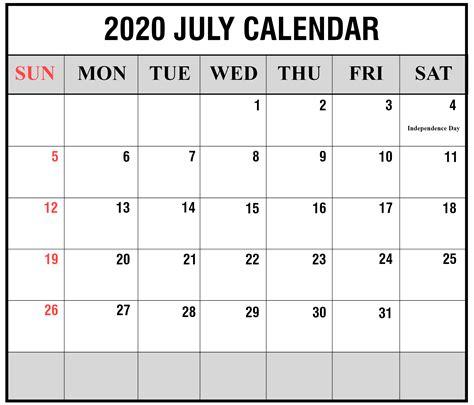 blank calendar  template printable template calendar
