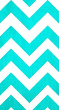 Chevron Blink For Iphone by 143 Best Wallpapers Images On Paper Envelopes