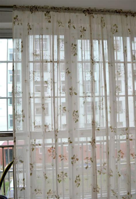 half door window curtains popular half door curtain buy cheap half door curtain lots