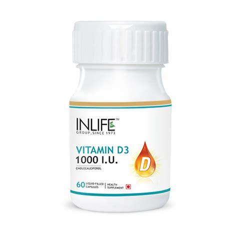 vitamin d supplements india buy vitamin d3 1000 iu capsules in india supplements