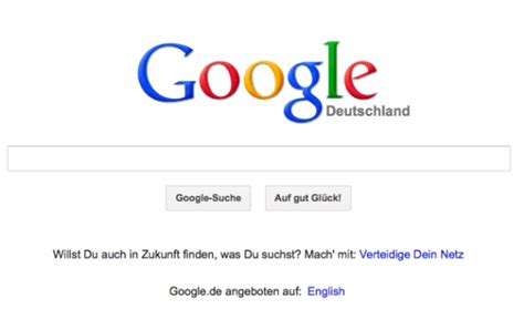 Search Engine For In Germany Wins View Reprieve In Germany But Confronts New Pro Newspaper Copyright