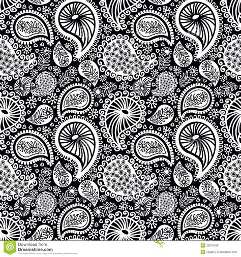 abstract pattern doodles abstract seamless doodle pattern royalty free stock photos