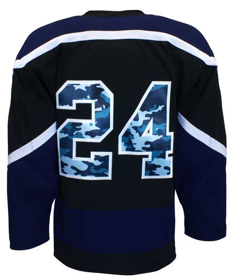 jersey design maker hockey play maker hockey jersey custom sporting apparel and