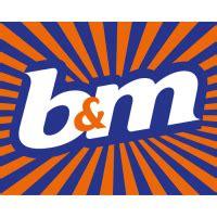 bm home store  garden centre bathgate discount